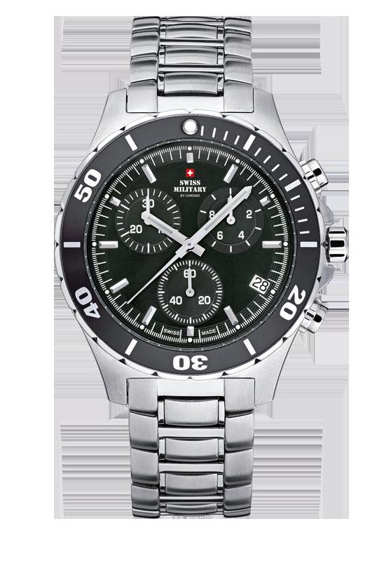 Водонепроницаемые швейцарские часы стоимость